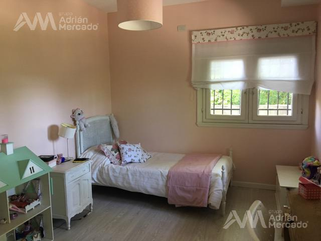 Foto Casa en Alquiler temporario | Alquiler en  Punta Chica,  San Fernando  Ricardo Rojas 100, Punta Chica, San Fernando