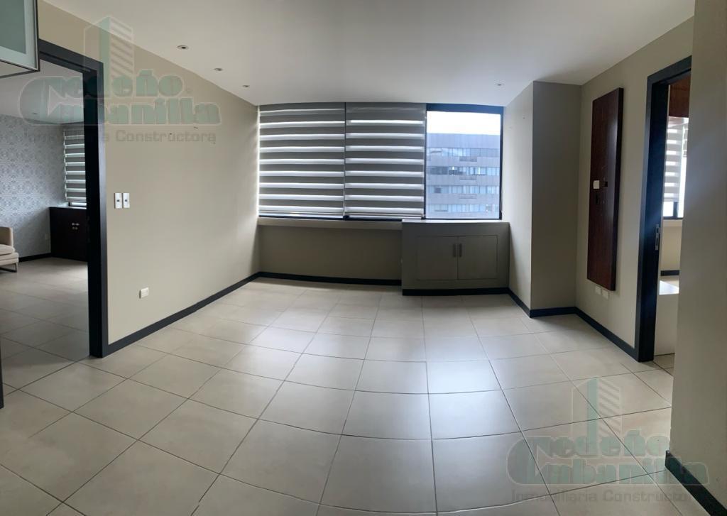 Foto Departamento en Venta en  Malecon 2000,  Guayaquil  VENTA DEPARTAMENTO BELLINI  VISTA LATERAL AL RIO  87M2