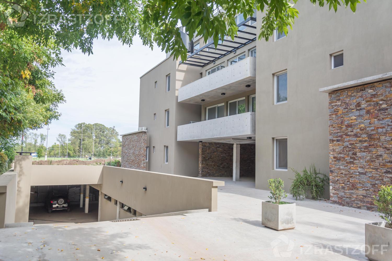 Departamento-Venta-Tortuguitas-Alumni Park