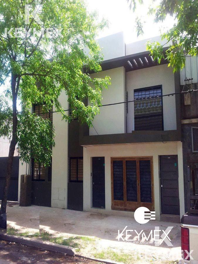 Foto Casa en Venta en  La Plata,  La Plata  36 entre 118 y 119
