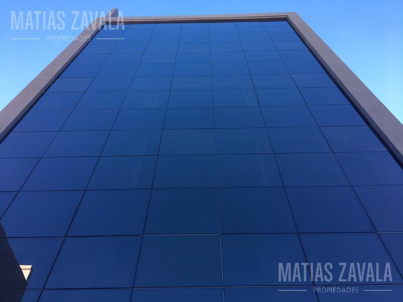 Foto Oficina en Venta | Alquiler en  Parque Patricios ,  Capital Federal  ACHALA al 3500
