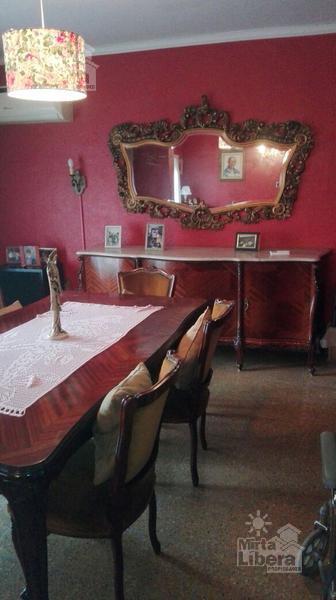 Foto Casa en Alquiler en  Villa Elvira,  La Plata  Calle 117 entre 85 bis y 86