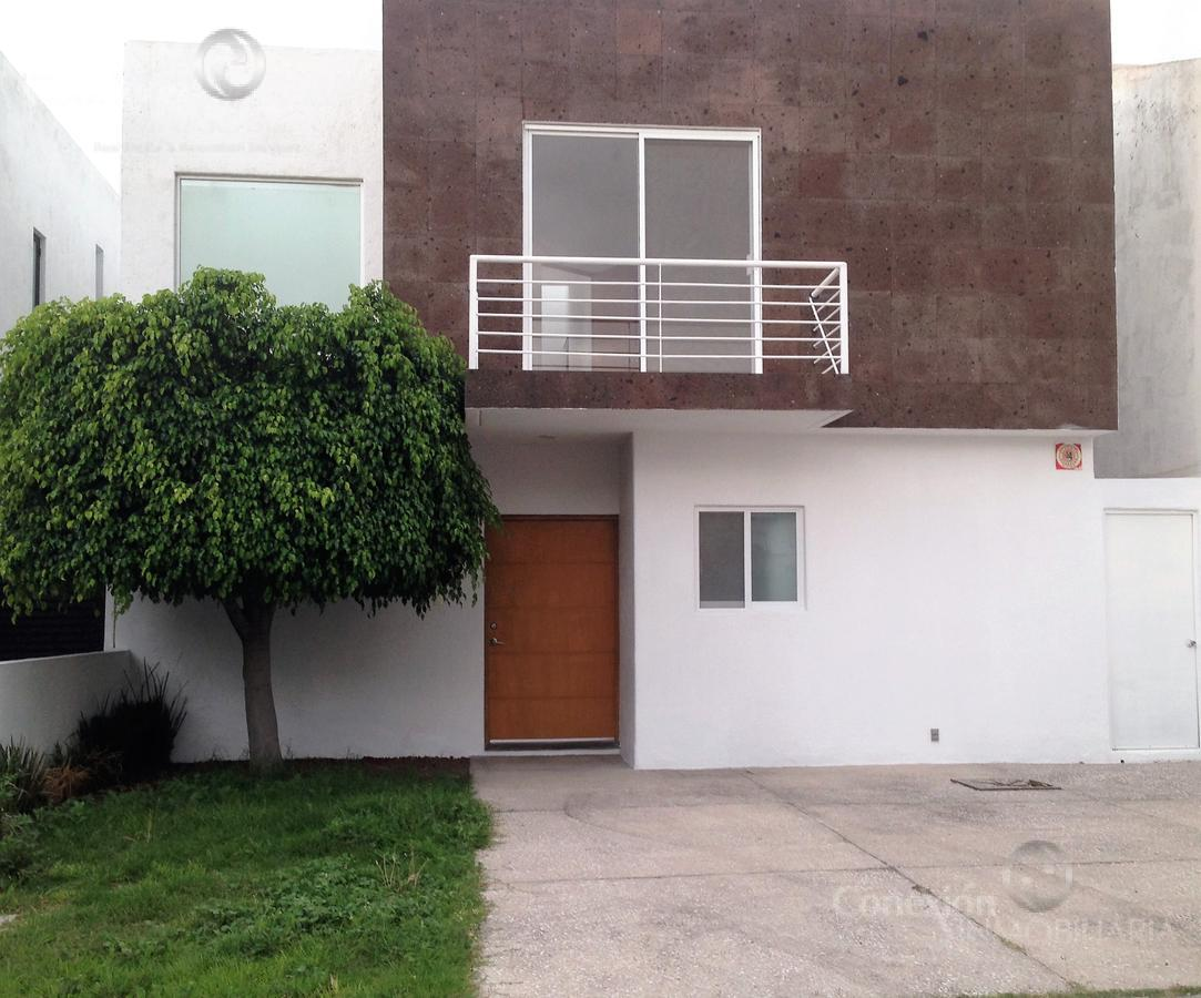 Foto Casa en Renta en  Juriquilla,  Querétaro  Casa en Renta en Punta Juriquilla