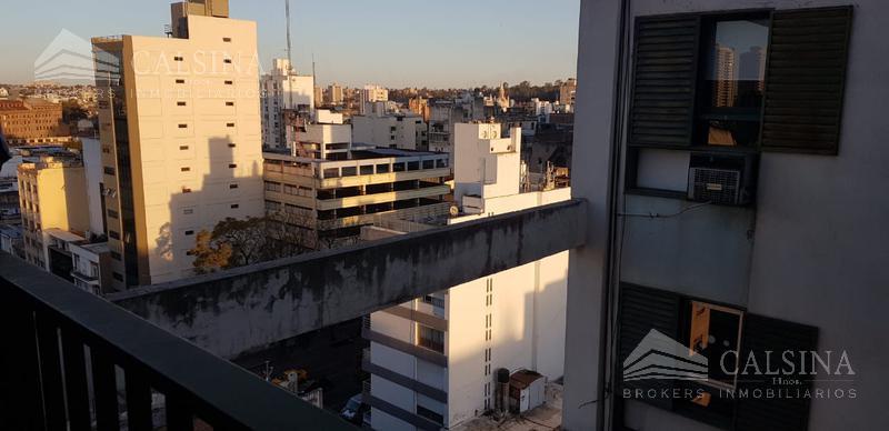 Foto Departamento en Venta en  Centro,  Cordoba Capital  Calle Lima - Centro de Cordoba