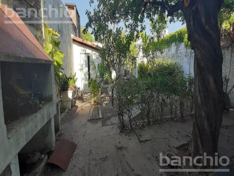 ricchieri al 2500, Santa Fe. Venta de Casas - Banchio Propiedades. Inmobiliaria en Rosario