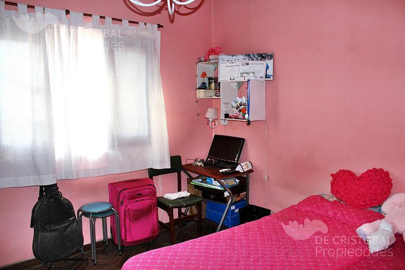 Foto PH en Venta en  Beccar,  San Isidro  Jose Ingenieros 2500