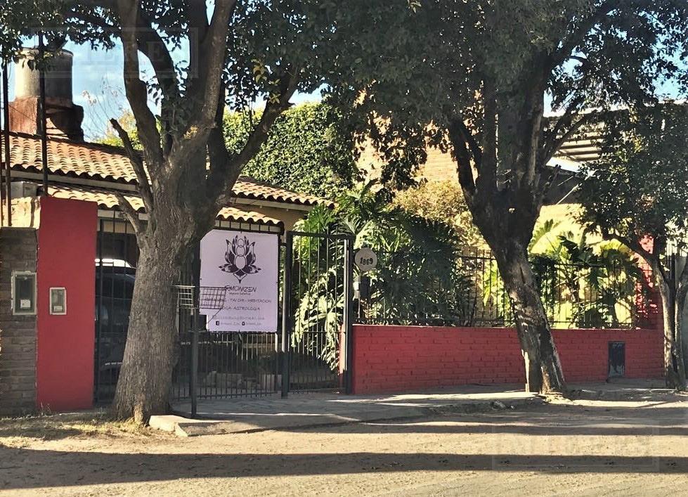 MIERES Propiedades- Casa de 158 mts en Colectora Garin KM 40