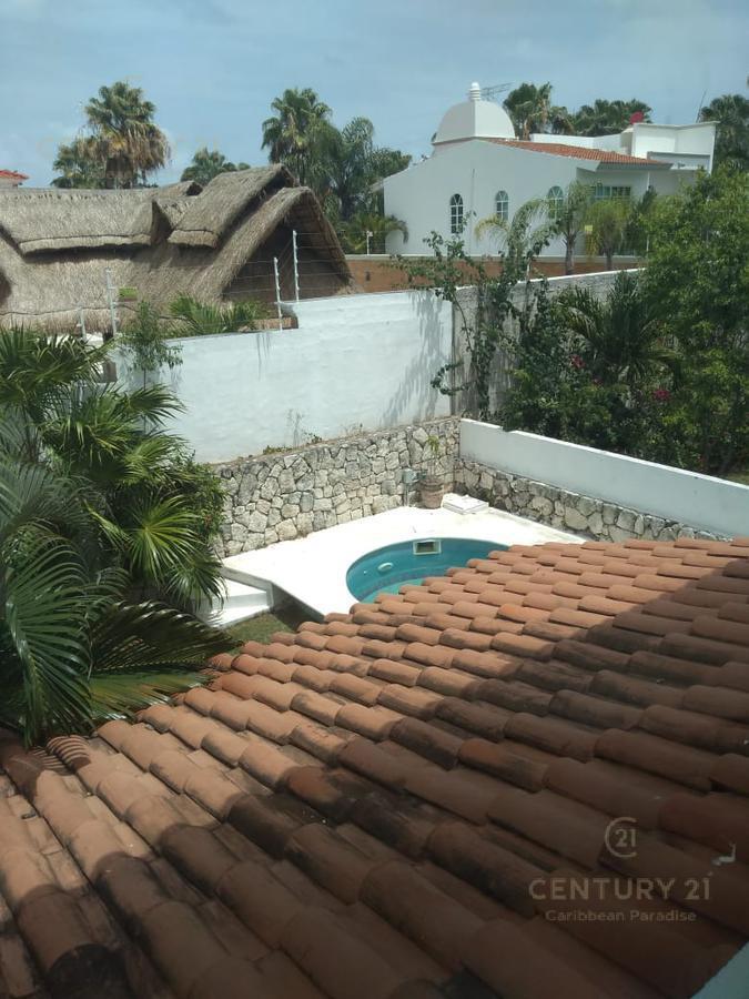 Playa del Carmen Casa for Alquiler scene image 27