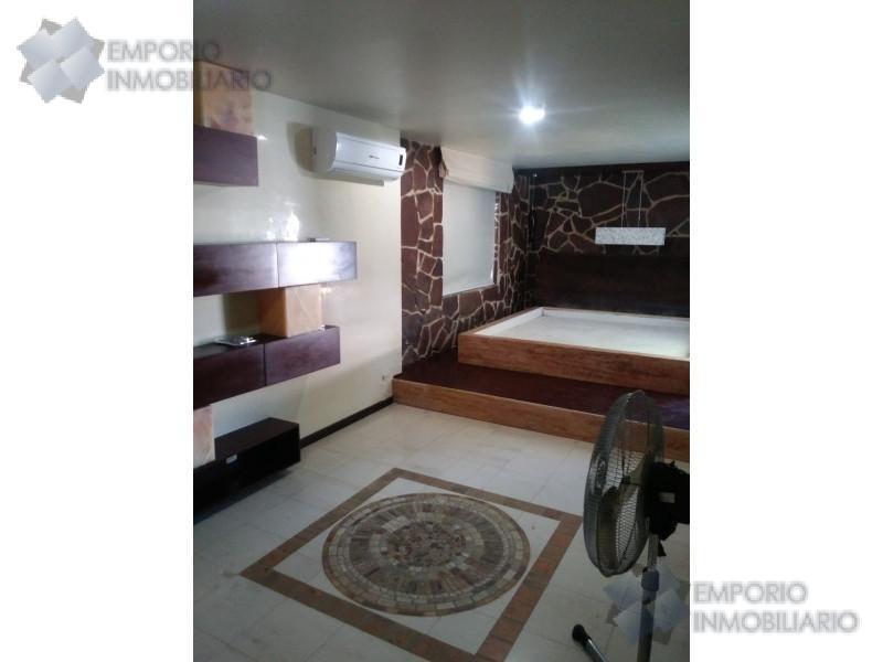 Foto Departamento en Venta en  Bosques de San Isidro,  Zapopan  Departamento  Venta  Bosques De San Isidro (Las Cañadas) $2,650,000 A257 E1