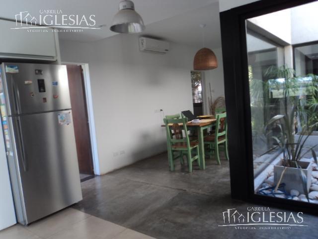 Casa en Alquiler en San Andres a Alquiler - $ 24.000
