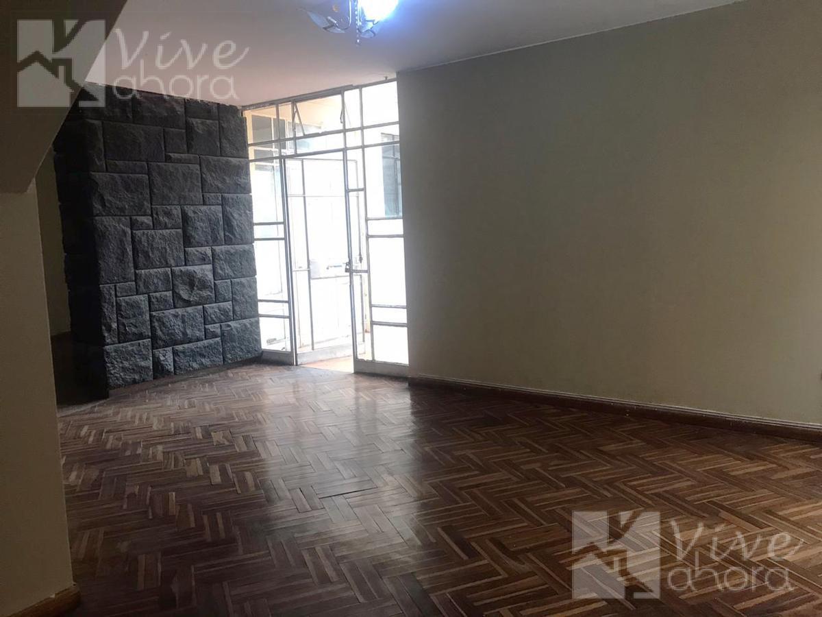 Foto Casa en Alquiler en  Yanahuara,  Arequipa   CASA CENTRICA UMACOLLO
