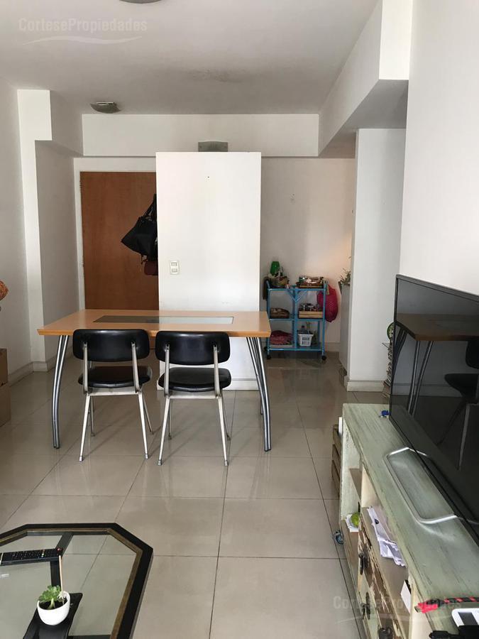Foto Departamento en Alquiler en  Palermo ,  Capital Federal  Godoy Cruz al 2300