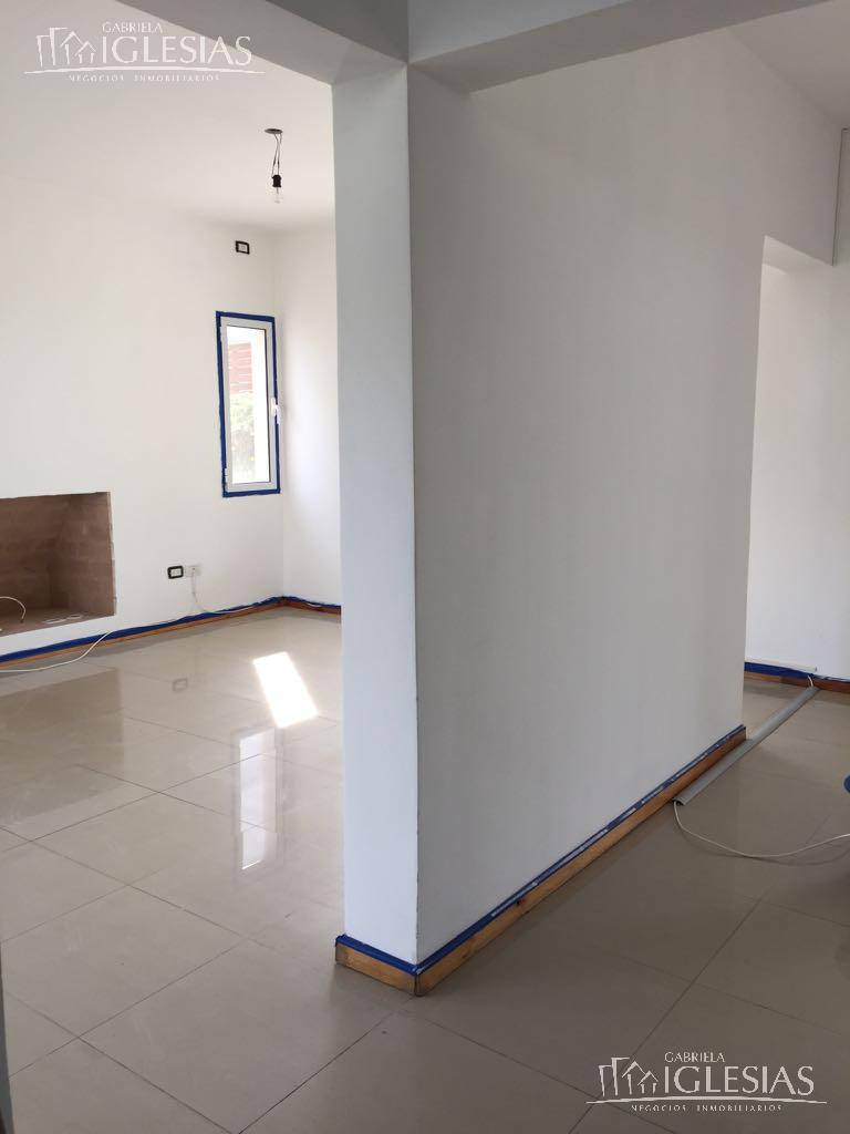 Casa en Venta en San Isidro Labrador a Venta - u$s 430.000