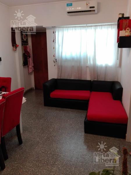 Foto Departamento en Venta en  La Plata,  La Plata  Calle 6  64 y 65