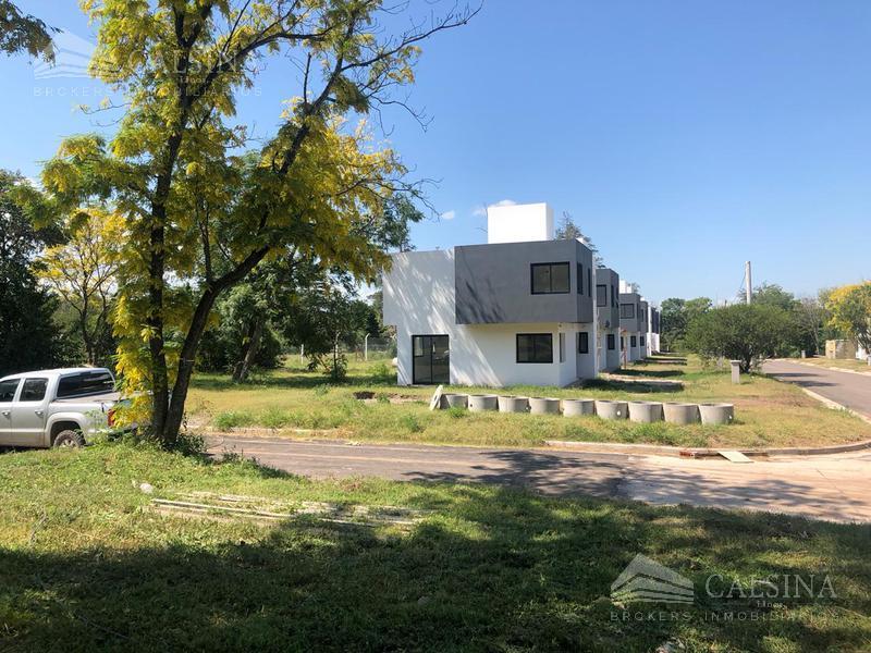 Foto PH en Venta en  Villa Warcalde,  Cordoba Capital  La Reserva Village - Quinta de los Cremader al 500