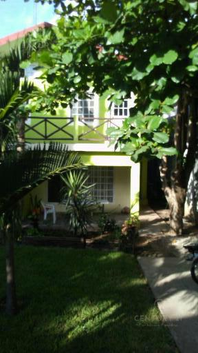 Solidaridad House for Sale scene image 1