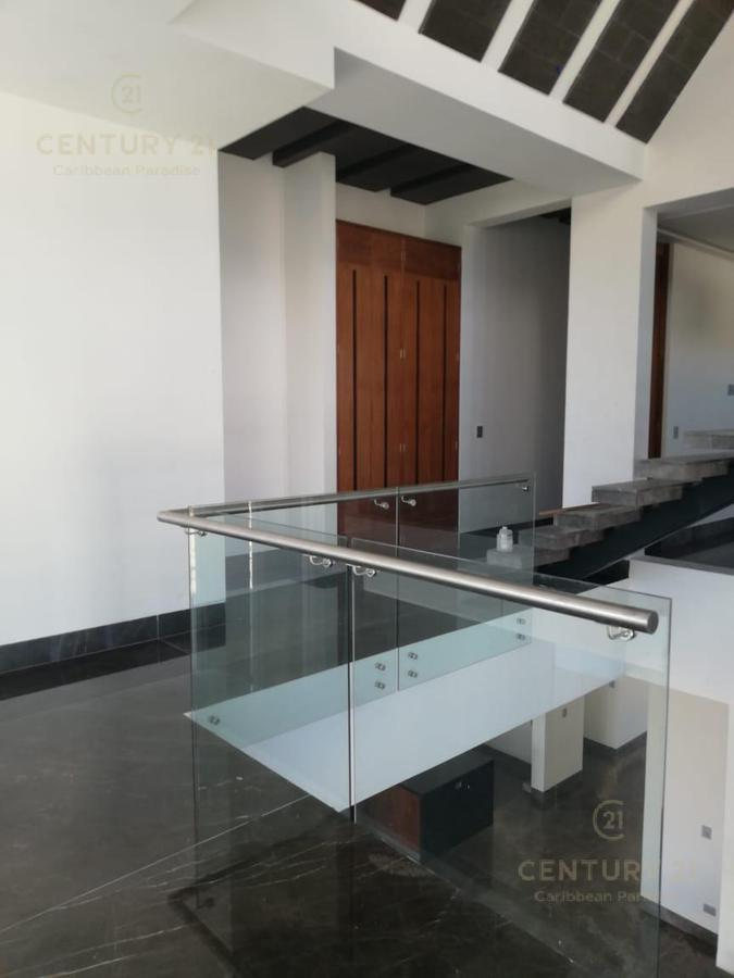 Puerto Cancún Casa for Venta scene image 16