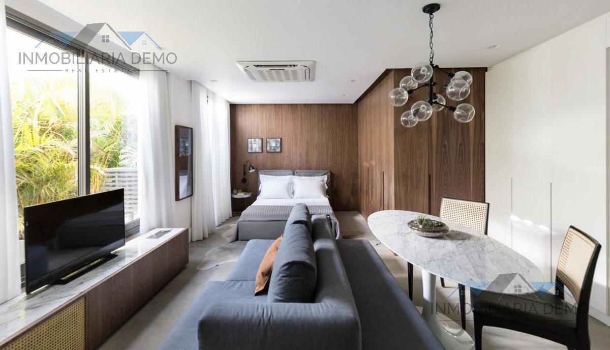 Foto Departamento en Venta | Alquiler en  Villa Urquiza ,  Capital Federal  Juramento 4609 3J