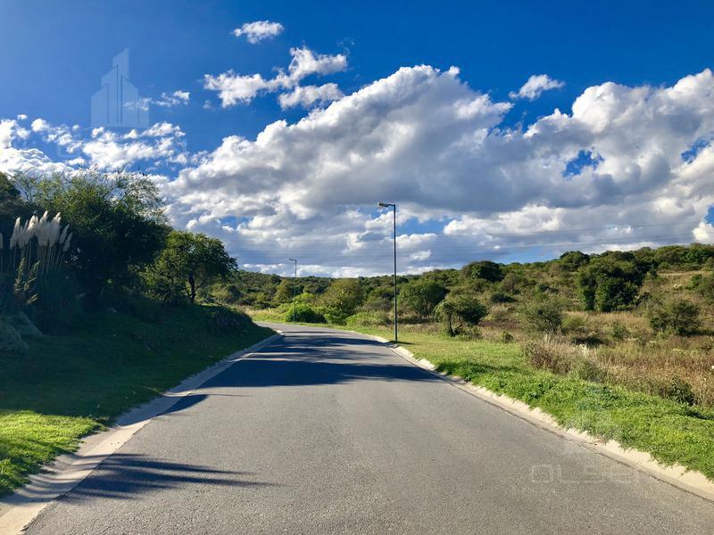 Foto Terreno en Venta en  Villa Carlos Paz,  Punilla  Tierra Alta, Colectora, Villa Carlos Paz, Córdoba, Argentina