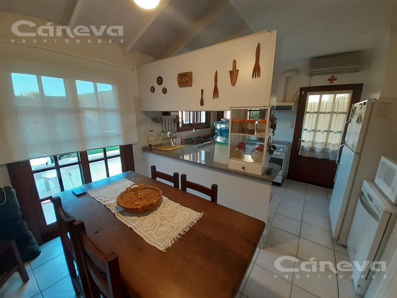 Foto Casa en Alquiler temporario en  Galapagos,  Countries/B.Cerrado (Pilar)  GALAPAGOS Alq Dic y febrero