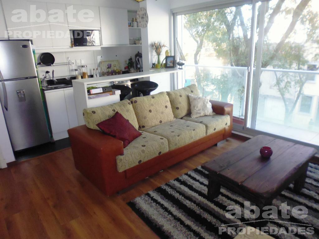 Foto Apartamento en Alquiler en  Parque Batlle ,  Montevideo  Pedro Campbell y Av. Rivera