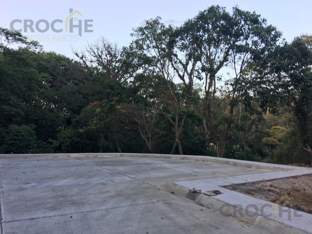 Foto Terreno en Venta en  Fraccionamiento San José,  Coatepec  Terreno en venta en Coatepec Ver Zona Zimpizahua Fracc. Santa Cruz