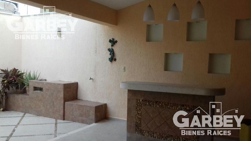 Foto Casa en Venta en  Fraccionamiento Montecarlo,  Mérida  LINDA CASA EN VENTA MONTECARLO EN MÉRIDA, YUCATAN