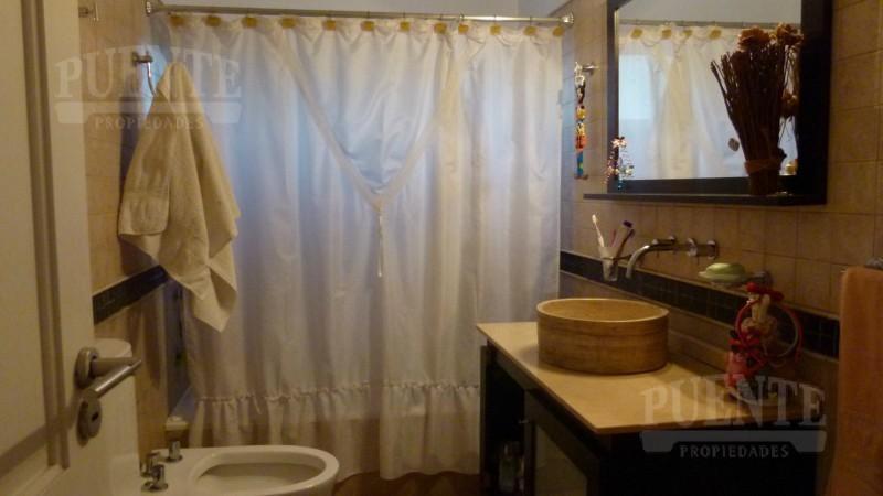 Foto Casa en Venta en  Malibu,  Countries/B.Cerrado (San Vicente)  MALIBU - Excelente casa - Todo el confort