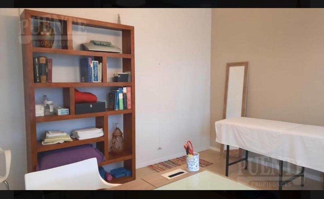 Foto Oficina en Venta en  Canning (Ezeiza),  Ezeiza  Plaza Central Canning