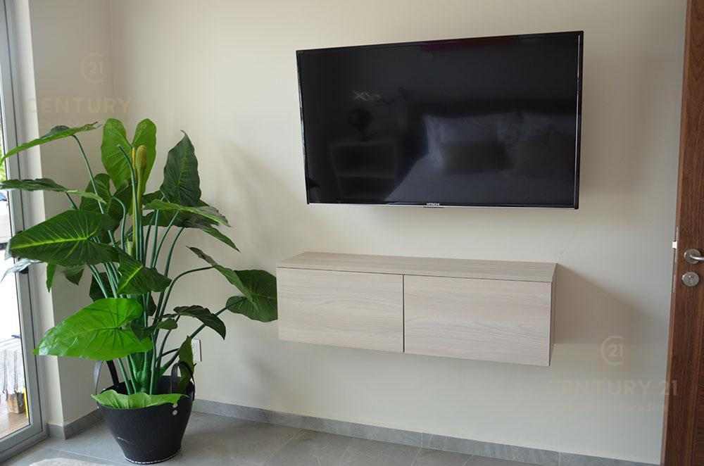 Playa del Carmen Centro Apartment for Sale scene image 36