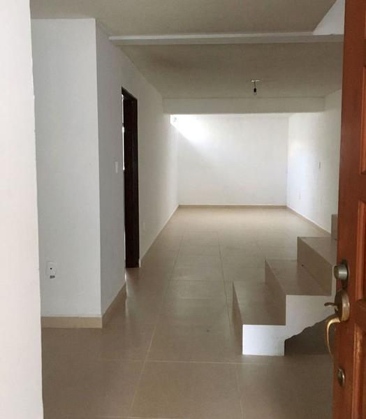Casa Renta 3 Recámaras Privada Fraccionamiento Del Moral II Zona Norte León Gto