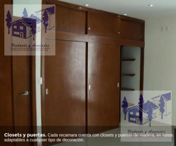 Foto Departamento en Venta | Renta en  Fraccionamiento Lomas de San Antón,  Cuernavaca  San Antón Cuernavaca