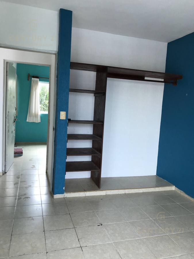 Playa del Carmen House for Rent scene image 26