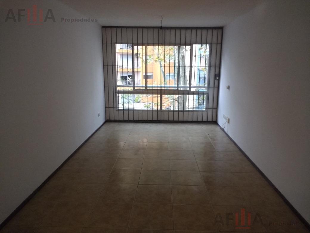 Foto Apartamento en Alquiler en  Pocitos ,  Montevideo  Gabriel Pereyra al 2800