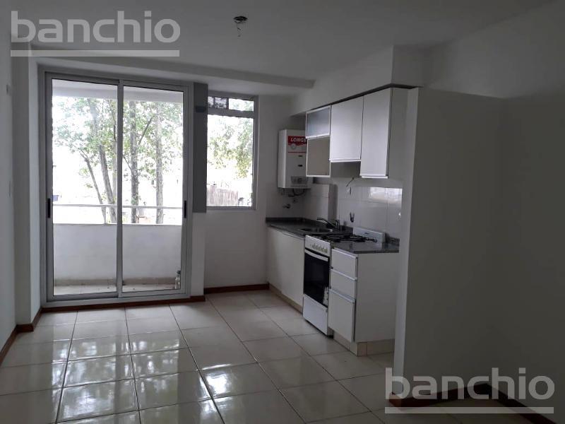 9 DE JULIO al 3300, Rosario, Santa Fe. Alquiler de Departamentos - Banchio Propiedades. Inmobiliaria en Rosario