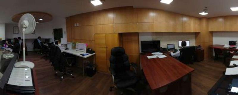 Foto Oficina en Renta | Venta en  Bosques de las Lomas,  Cuajimalpa de Morelos  Oficinas en RENTA , Bosques de las Lomas  , 240 m2
