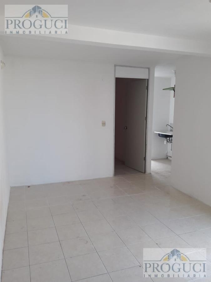 Foto Casa en Venta | Renta en  Fraccionamiento Arboledas de San Ramon,  Medellín  Fraccionamiento Arboledas San Ramón