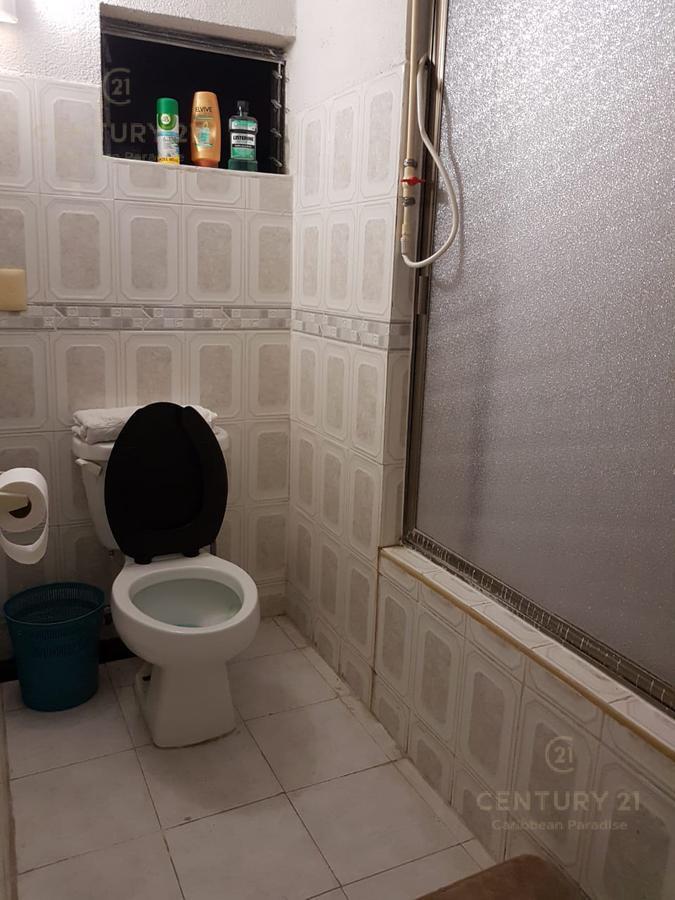 Donceles Casa for Alquiler scene image 10