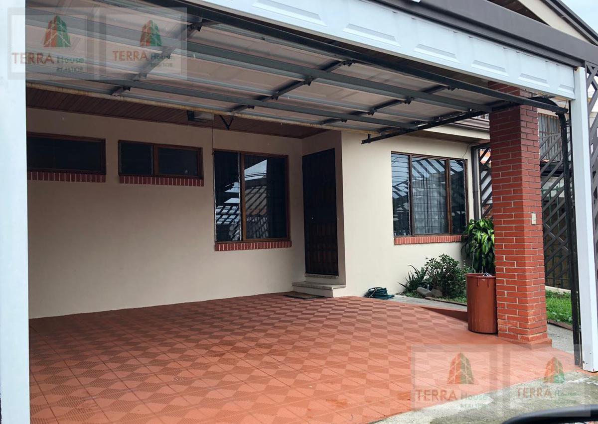 Foto Casa en Venta en  Curridabat,  Curridabat          LOMAS DEL SOL, CURRIDABAT