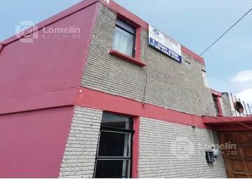 Foto Casa en Renta en  Ampliación Petrolera,  Azcapotzalco  Campo Corinto 28