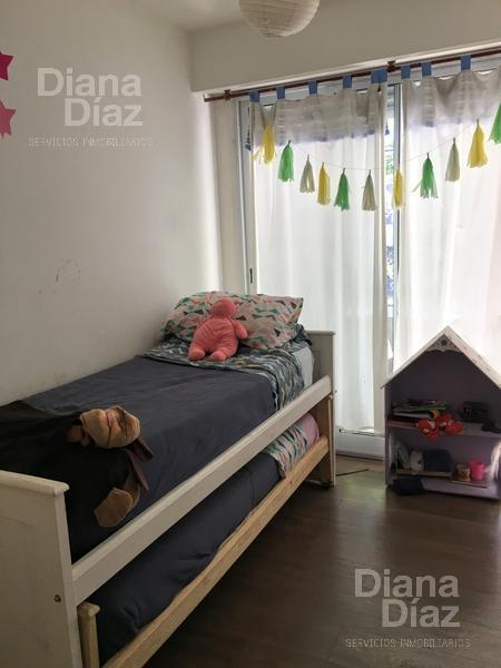 Foto PH en Venta en  Saavedra ,  Capital Federal  Ruiz Huidobro al 3700
