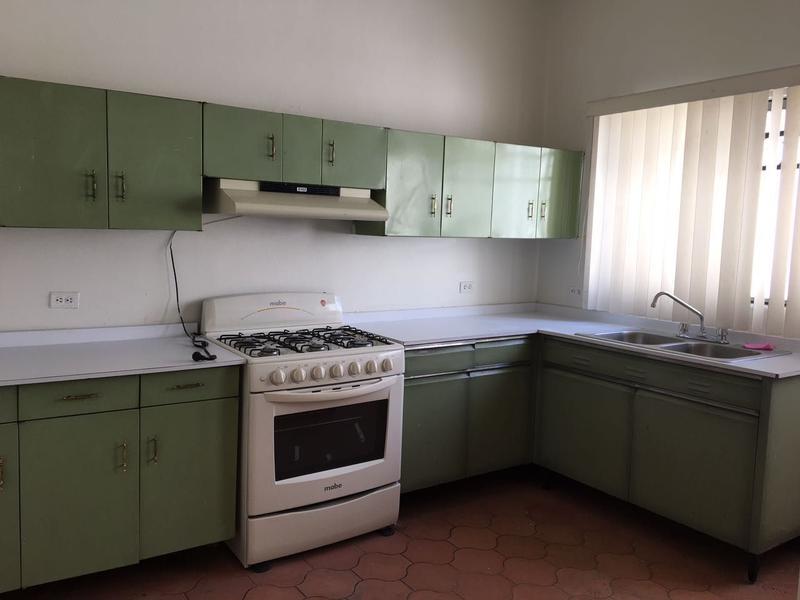 Foto Departamento en Renta en  Santa Rita,  Chihuahua  DEPARTAMENTO EN RENTA EN SANTA RITA
