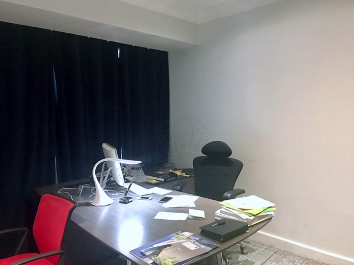 Foto Departamento en Venta en  Lomas Country Club,  Huixquilucan  Departamento en venta   con  BALCÓN, La Enramada, Lomas Country (GR)