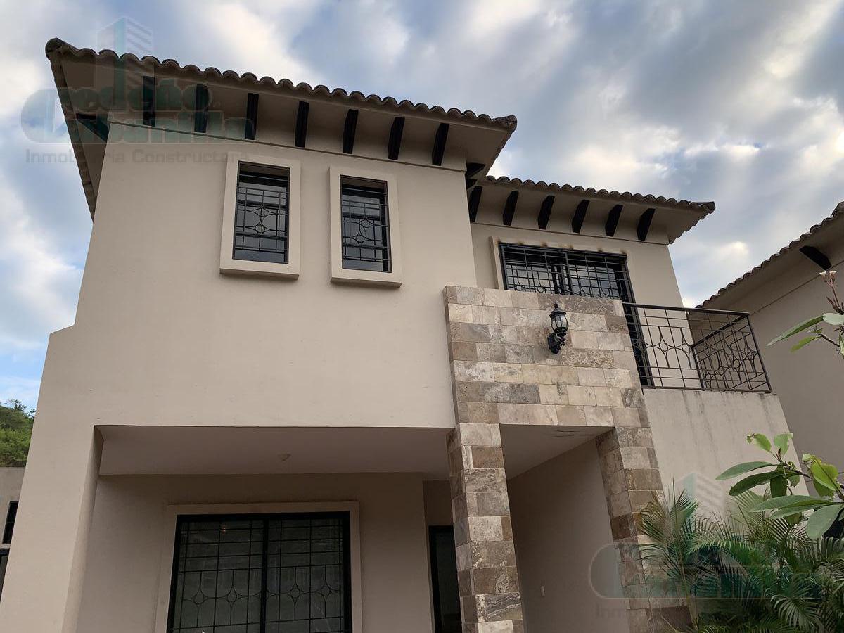 Foto Casa en Venta en  Vía a la Costa,  Guayaquil  VENTA DE VILLA ESQUINERA DE ESTRENO URB BOSQUES DE LA COSTA CON SUITE