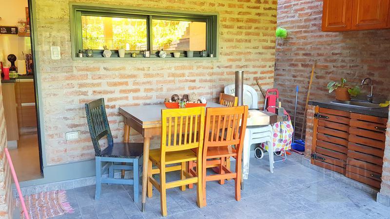 Foto Casa en Venta en  Casuarinas de Canning,  Canning (Ezeiza)  Casuarinas 4