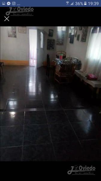 Foto Casa en Venta en  Bella Vista,  San Miguel  Montevideo al al 5800