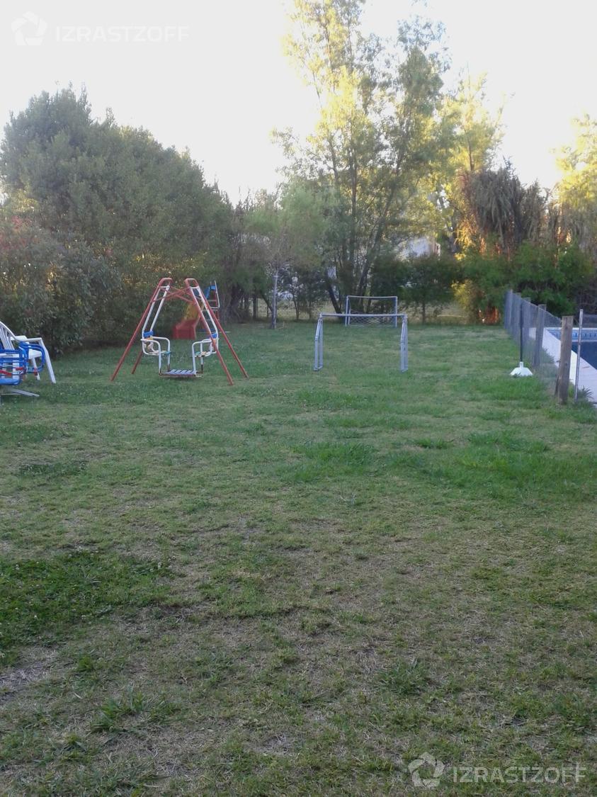 Casa--San Isidro Labrador-San Isidro Labrador - Villa Nueva
