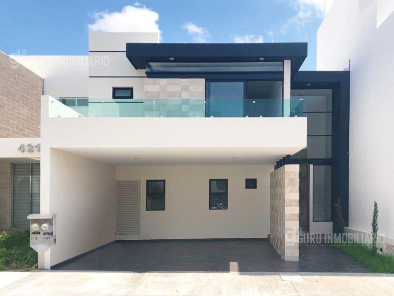 Foto Casa en Venta en  Fraccionamiento Real del Valle,  Mazatlán  Calle Santa Eugenia, Real Del Valle, Mazatlán, Sinaloa, Mexico