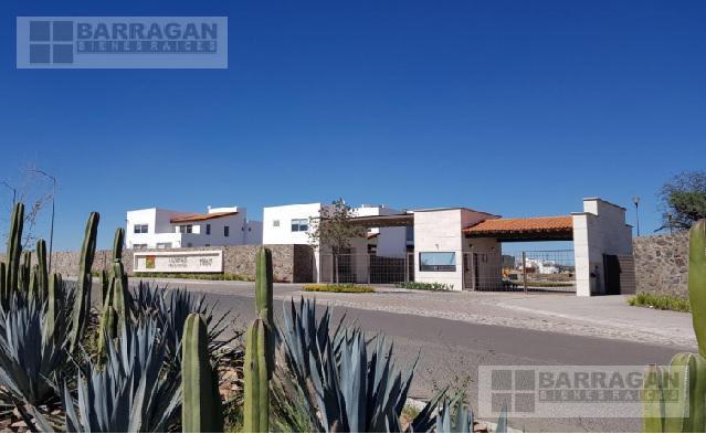 Foto Casa en Venta en  La Vista Residencial,  Querétaro  REMATE!! Casa en Venta La Vista Residencial, Querétaro