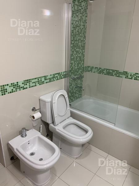 Foto Departamento en Alquiler temporario en  Abasto ,  Capital Federal  San Luis al 3200